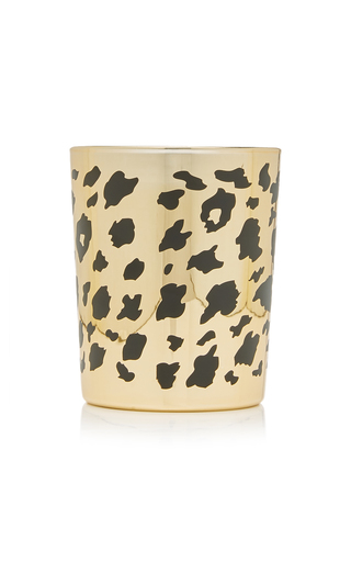 BARBERA | BARBERA Oud Sauvage Scented Candle | Goxip