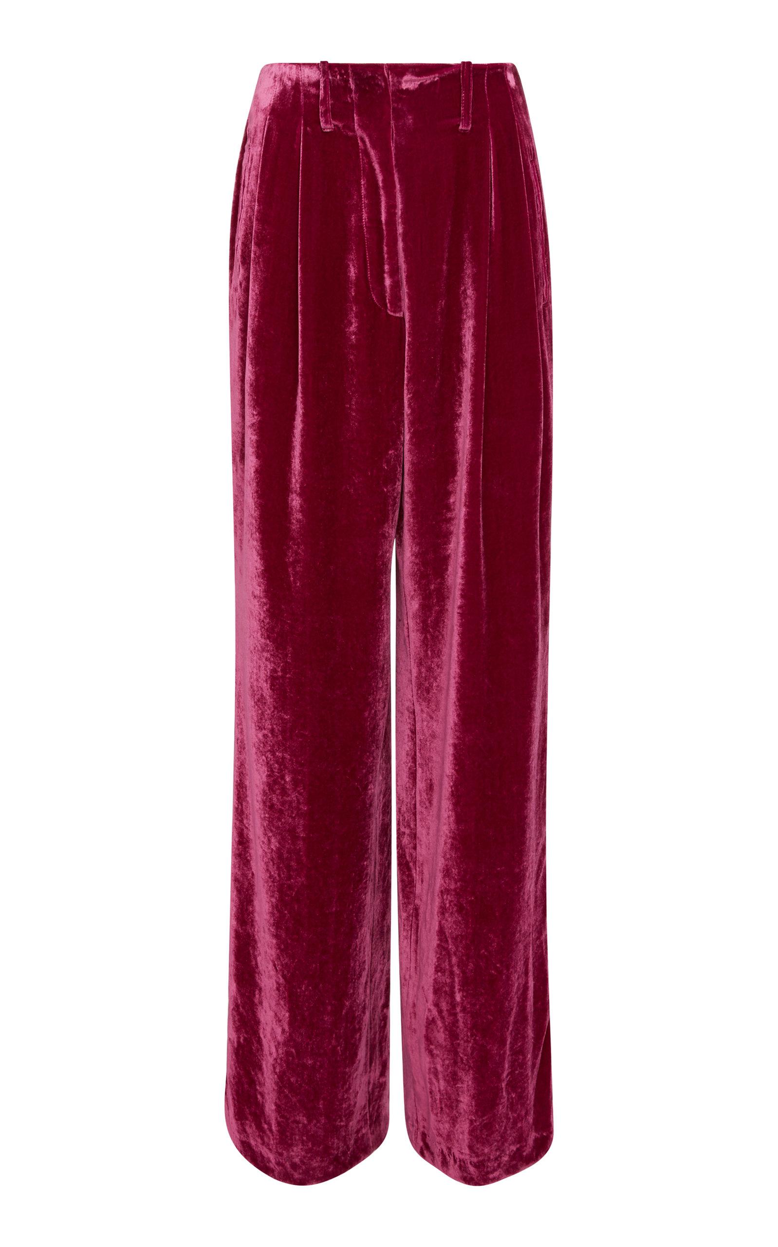 eda874cbee large etro-purple-peggy-wide-leg-velvet-trousers.jpg