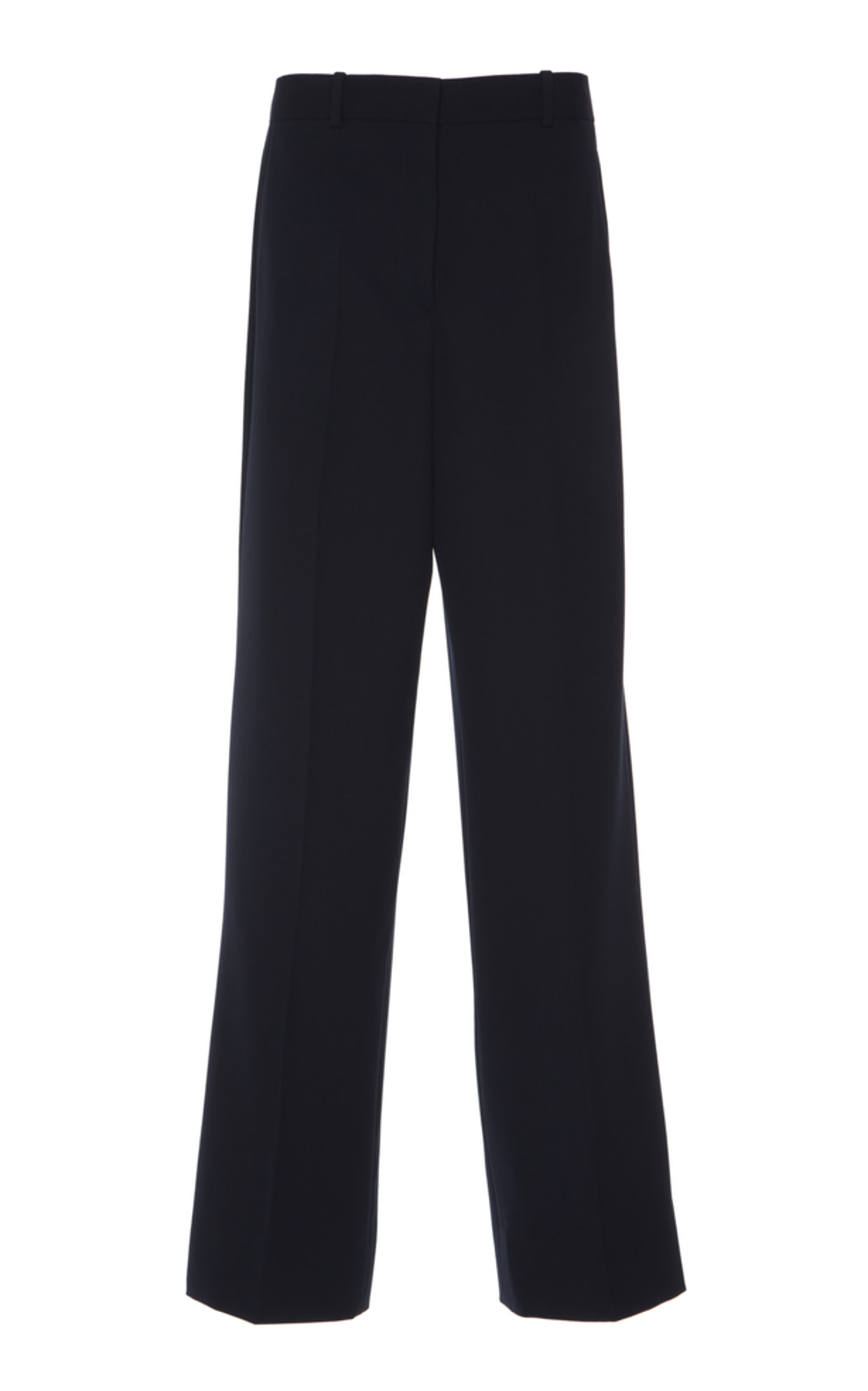 Online Cheap Online Grover Wool Pant Jil Sander Clearance Visit New Cheap View Outlet Store LIzvZ