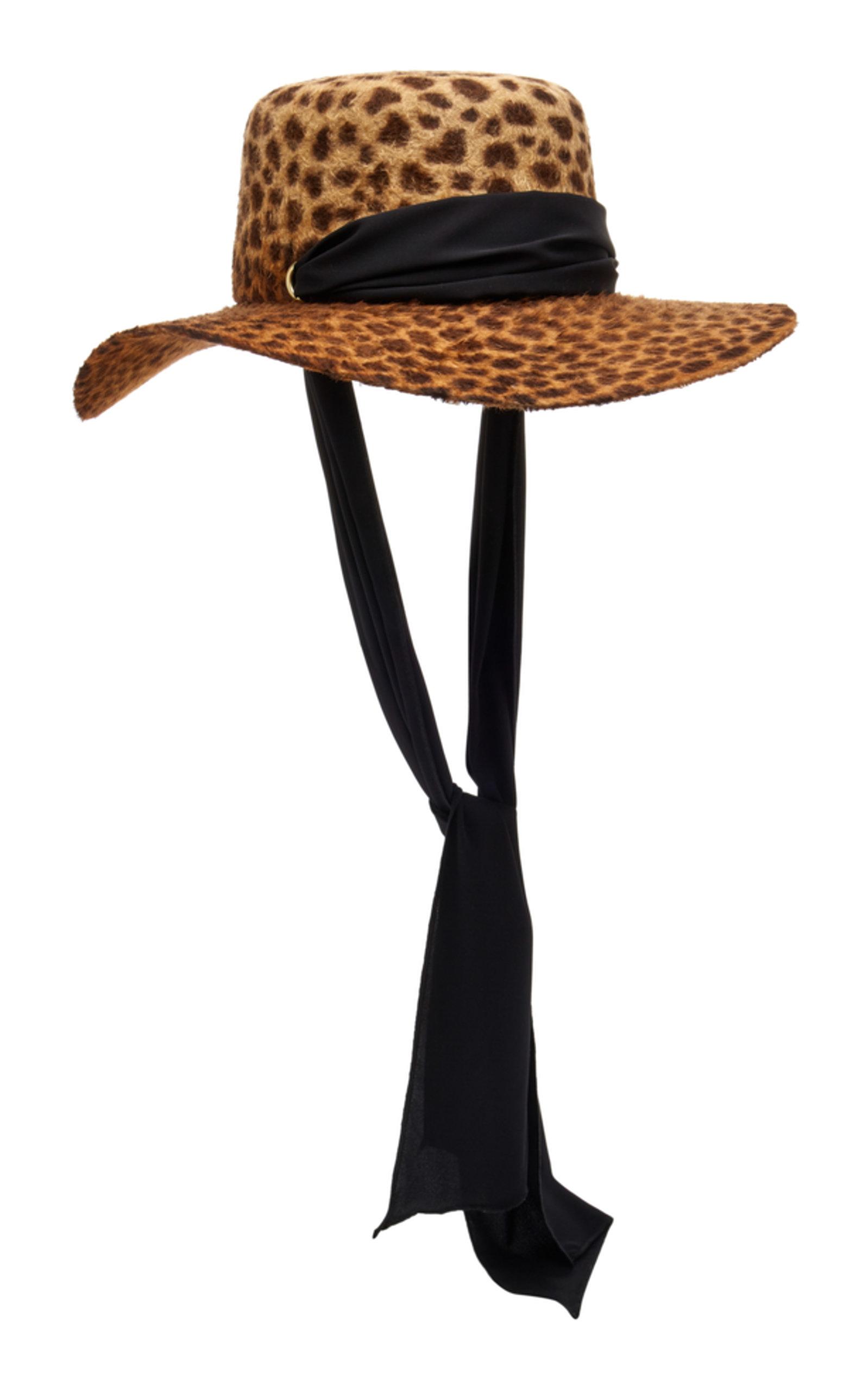 Verushka Hat Gladys Tamez Millinery GYFhBhH