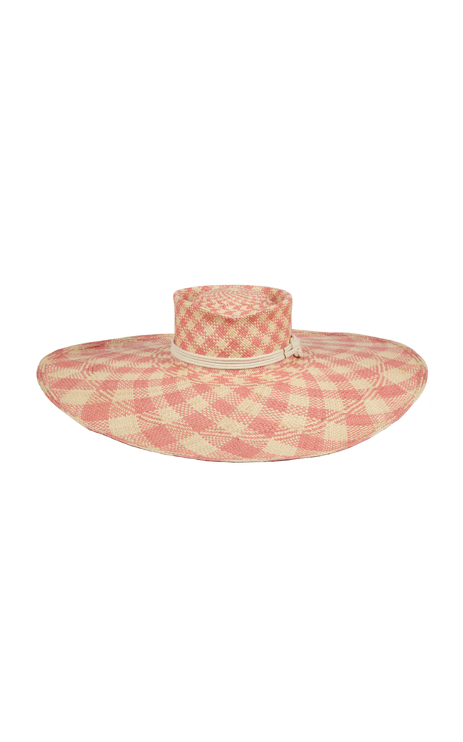 Monroe Hat Gladys Tamez Millinery Free Shipping Websites hnypdDR