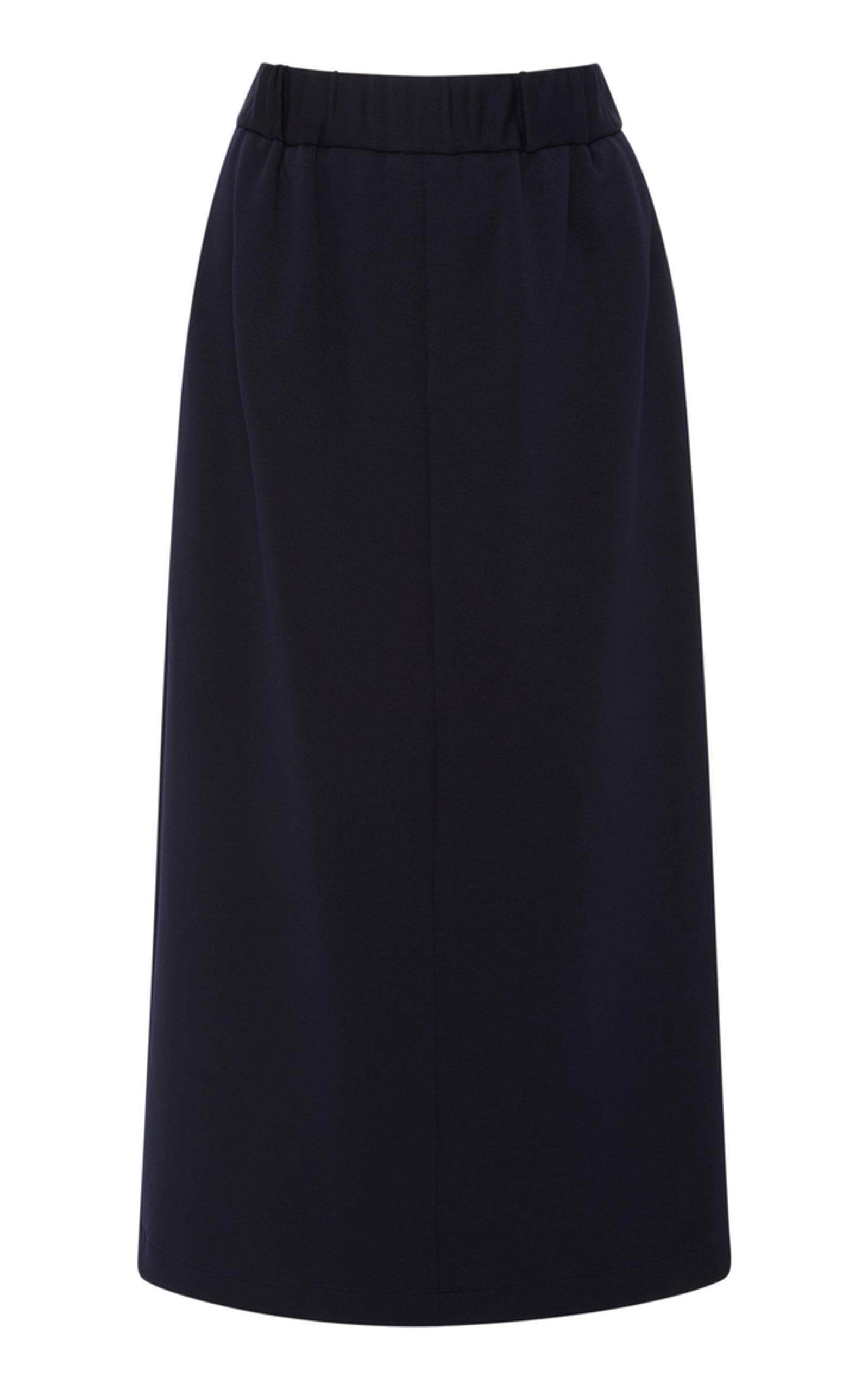 TIBI | Tibi Mercer Skirt | Goxip