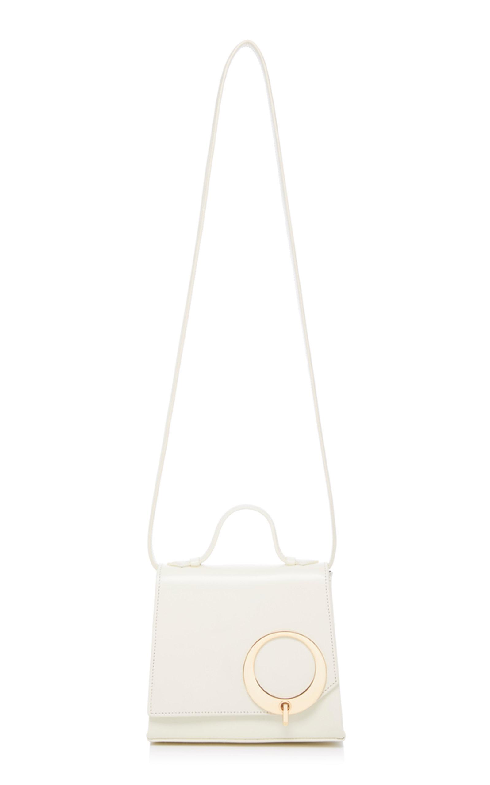 Trademark Small Harriet Bag p0y6mypE6