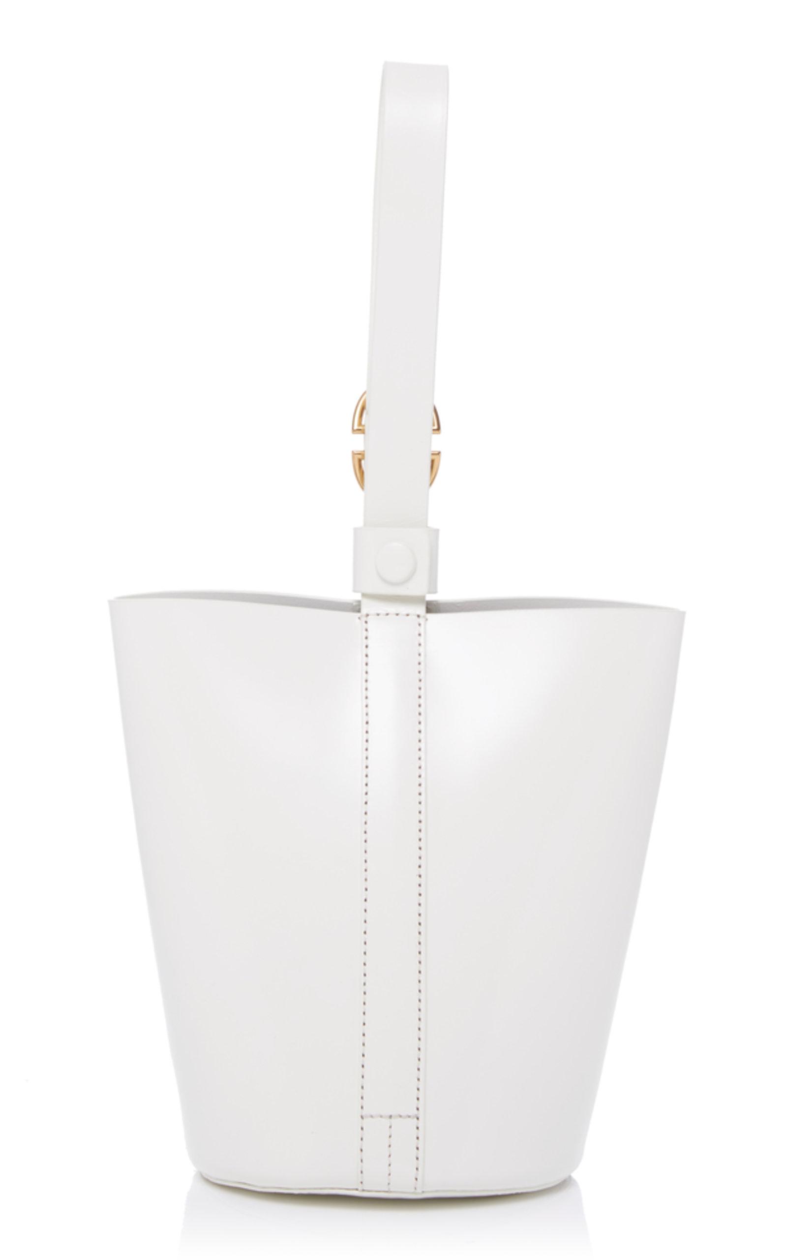 Trademark Small Western Bucket RGPGuFrMBP
