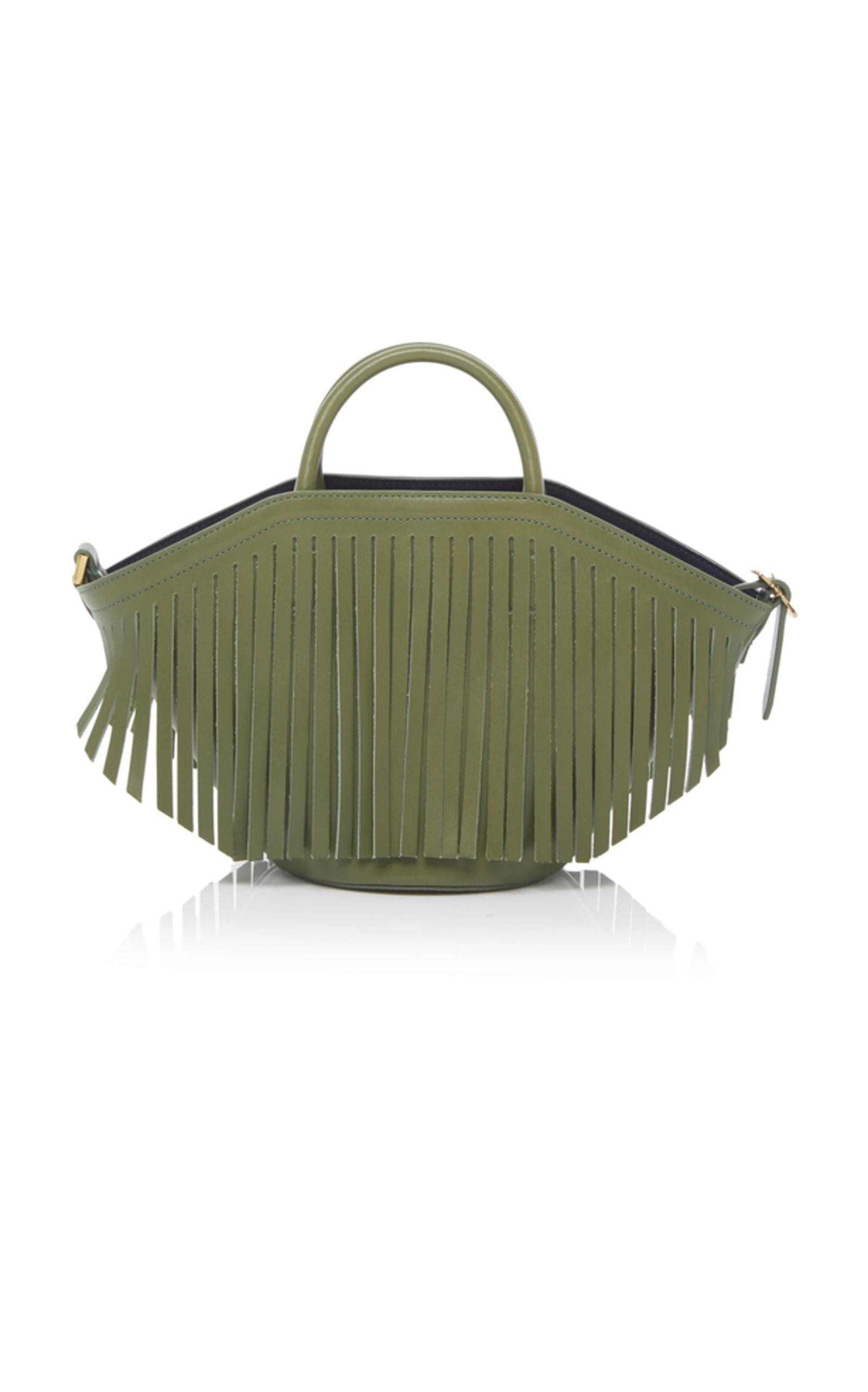 Trademark Small Fringe Basket eYY2gZm8