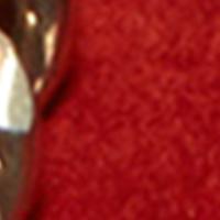 61016a0f4fa Suede Medium Moon Bowling Bag by Balmain | Moda Operandi