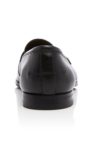 a205939a50a BallyWebb Leather Penny Loafers