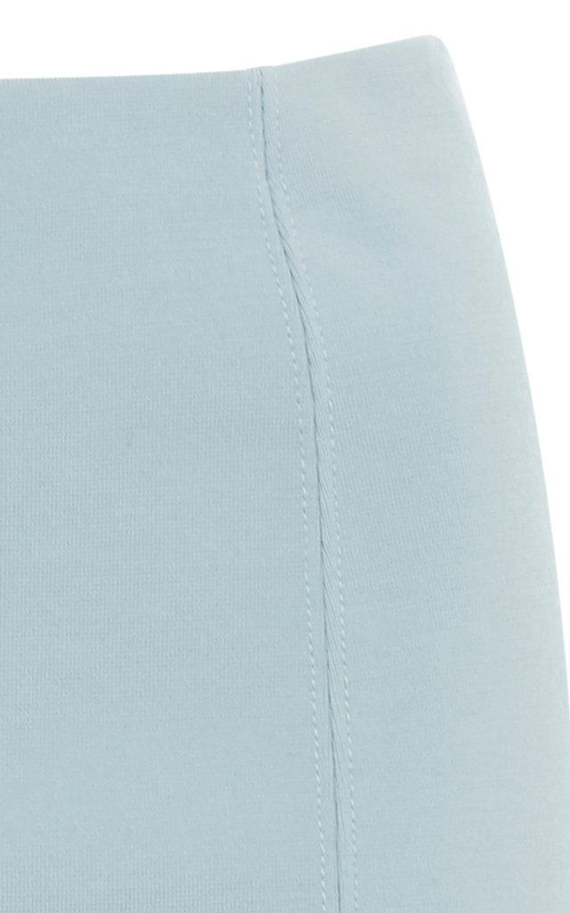 Cindy Straight Skirt By Ralph Lauren Moda Operandi