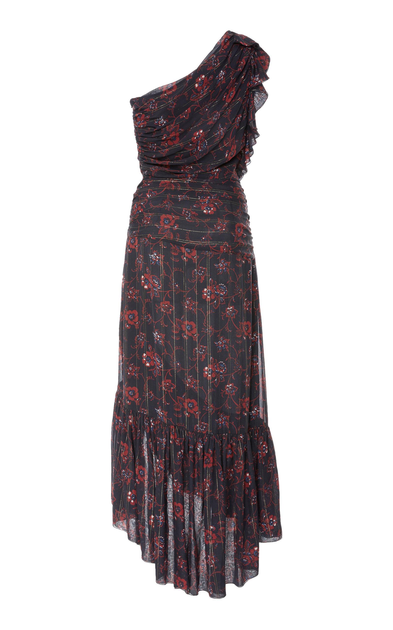 Dress Operandi JohnsonModa Belline By Ulla gyvY7mb6If