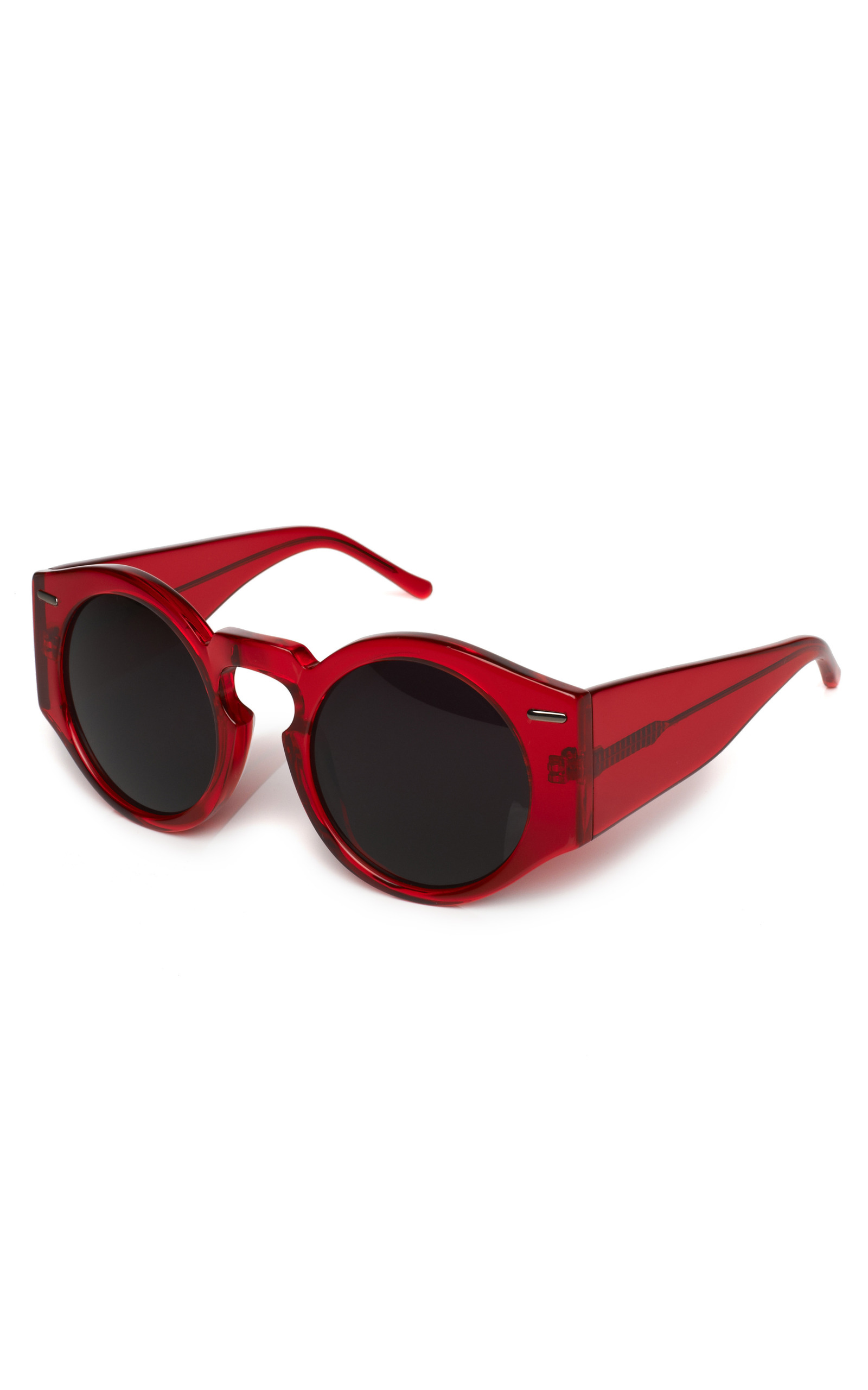 ed1eb29133 Buy Red Aviator Sunglasses « One More Soul