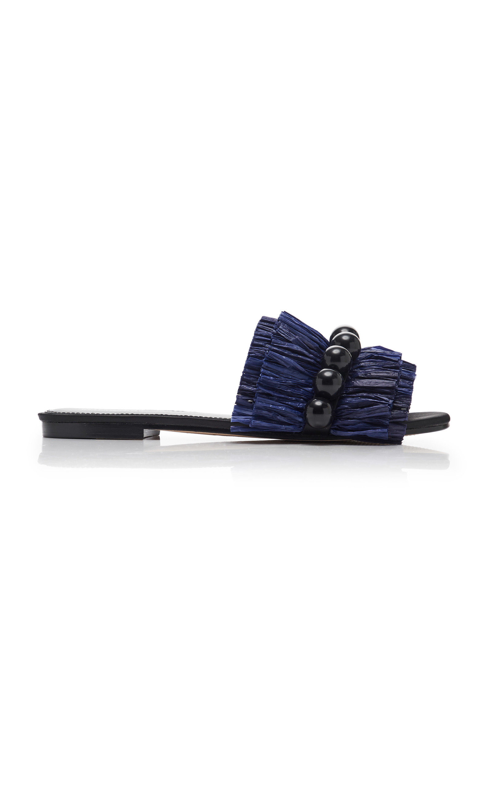 finest selection ec59c f9c45 large mara-mine-navy-annika-rafia-slide.jpg