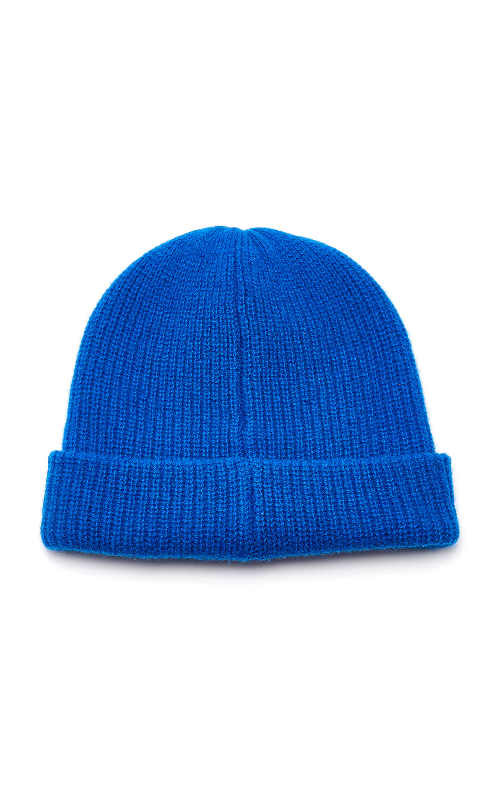 85d88f69b32ee1 The Elder StatesmanWatchman Embroidered Cashmere Hat. CLOSE. Loading.  Loading