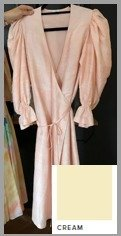 Emilia Puff Sleeve Dress Rhode Resort fmyJF8VW