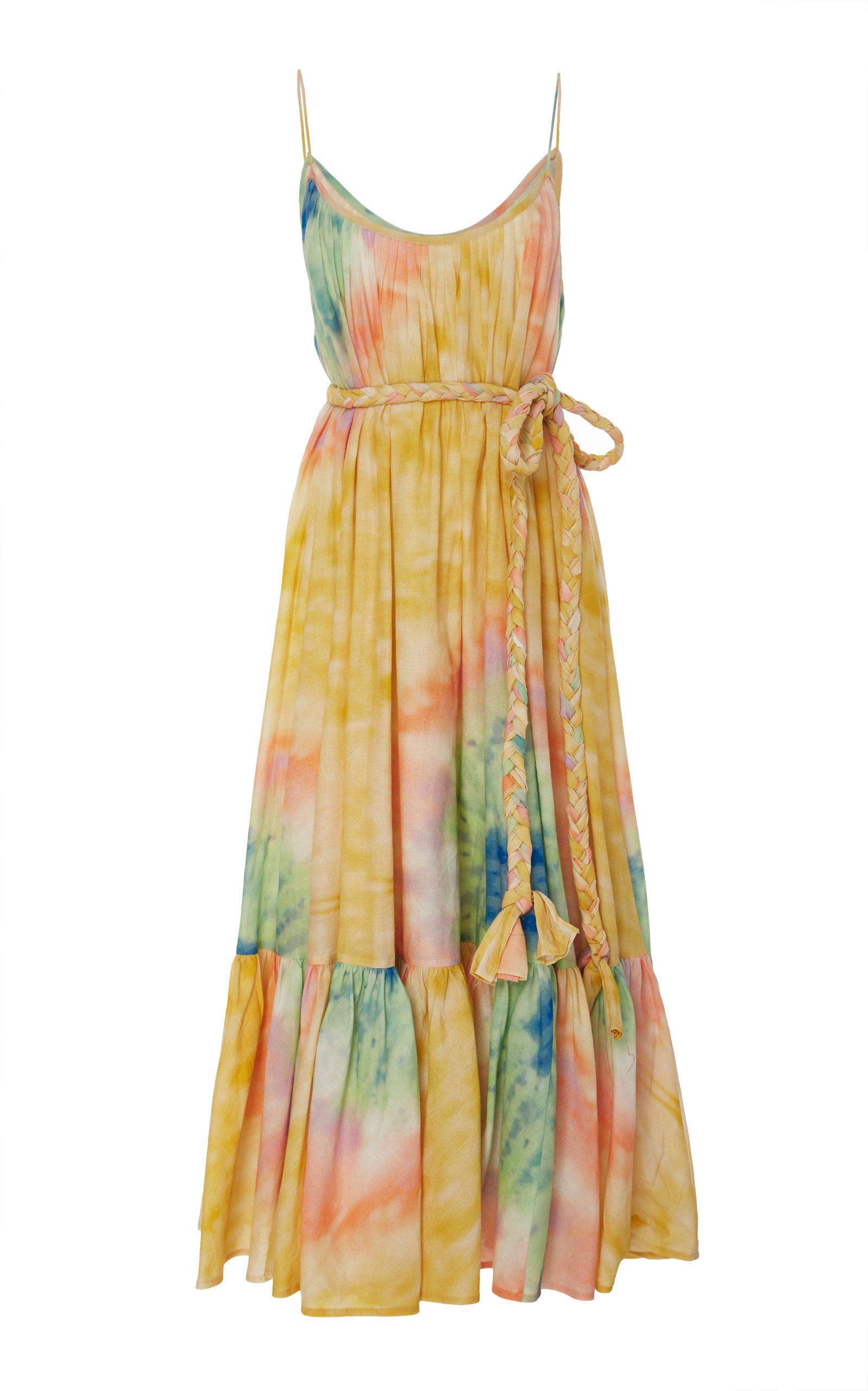 Lea Dress Rhode Resort fNc6wf5K
