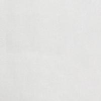 5bb610e8f30 ZimmermannPrimrose Cotton Halter Playsuit. Color. white