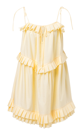 Pocket Full Of Sunshine Mini Dress Maggie Marilyn View Online Buy Cheap Discount pIW932O3Ee