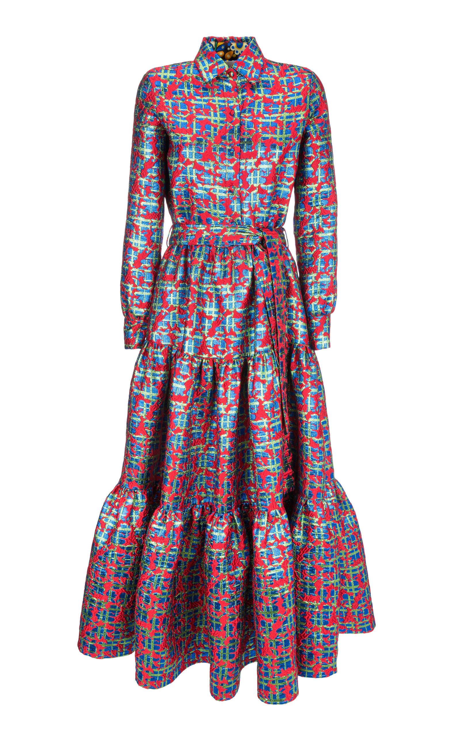 addf7e3c89b97 La DoubleJBellini Dress. CLOSE. Loading