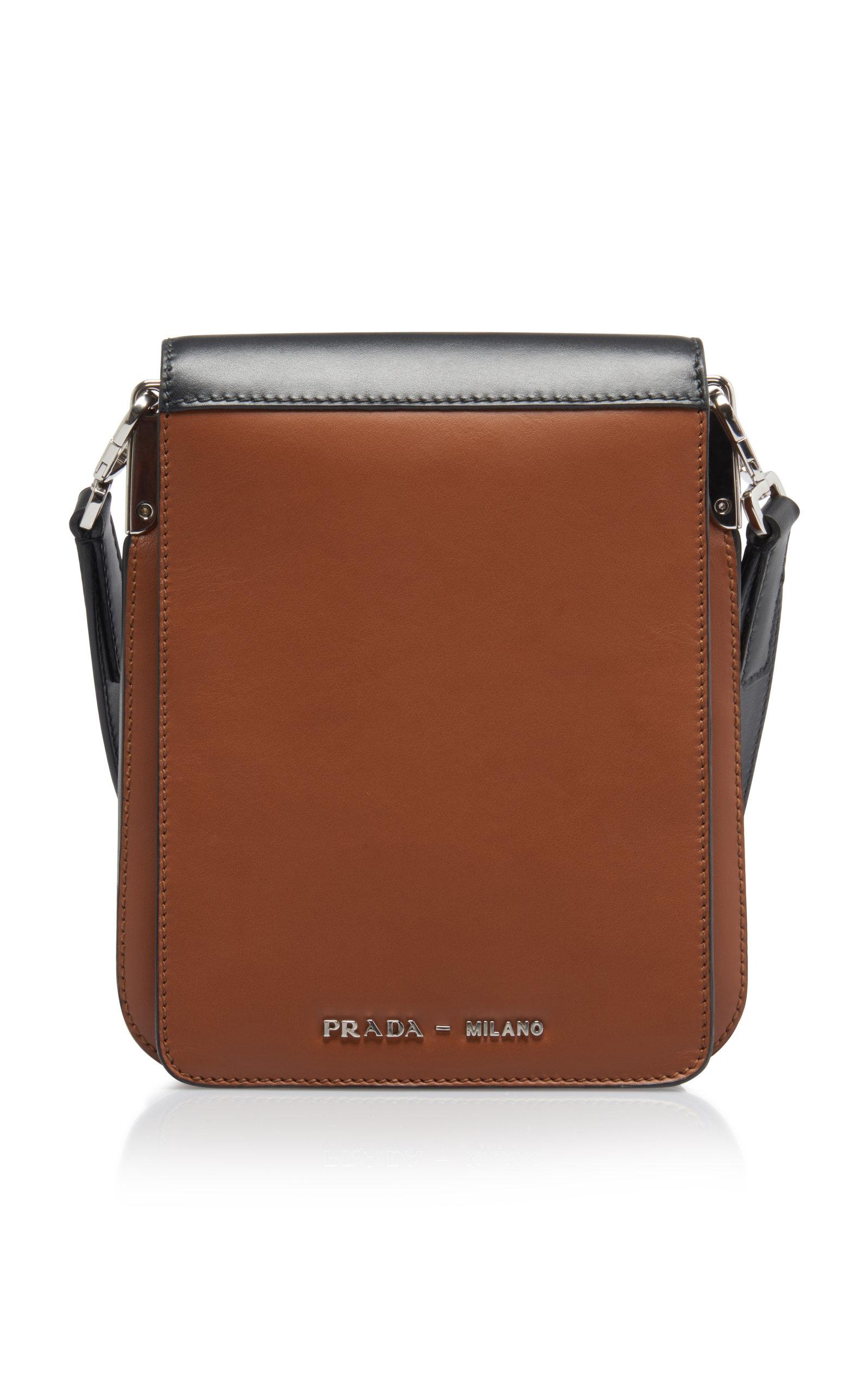 57270f33d1c9 Men s Prada Bags