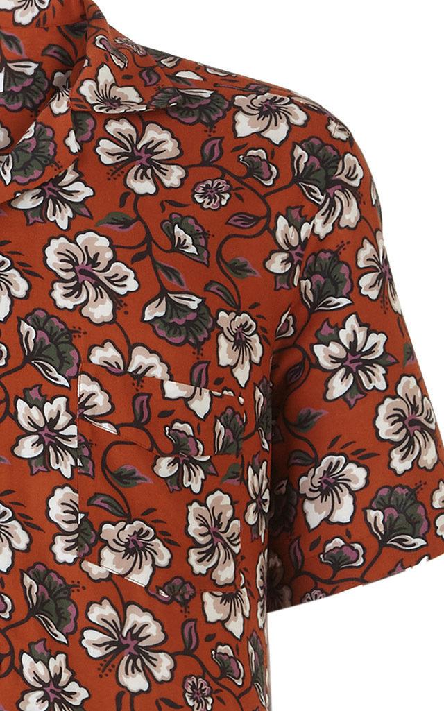 0a59ee14c large loewe-multi-floral-print-short-sleeve-shirt.jpg