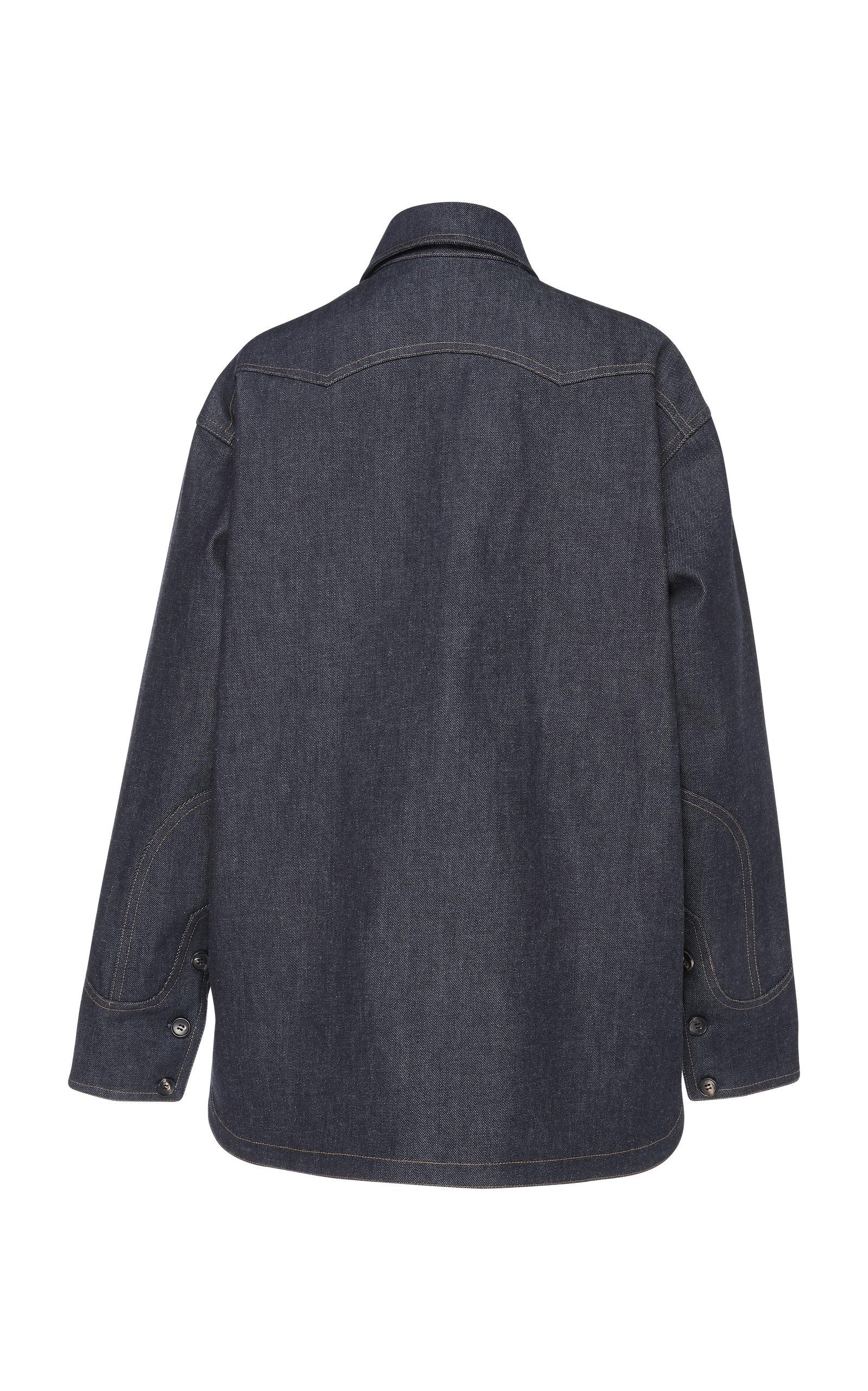 Jacket Jacket Victoria Shirt Jacket Shirt Shirt Denim Beckham Beckham Denim Victoria Denim Beckham Victoria 7WPPqFHXp
