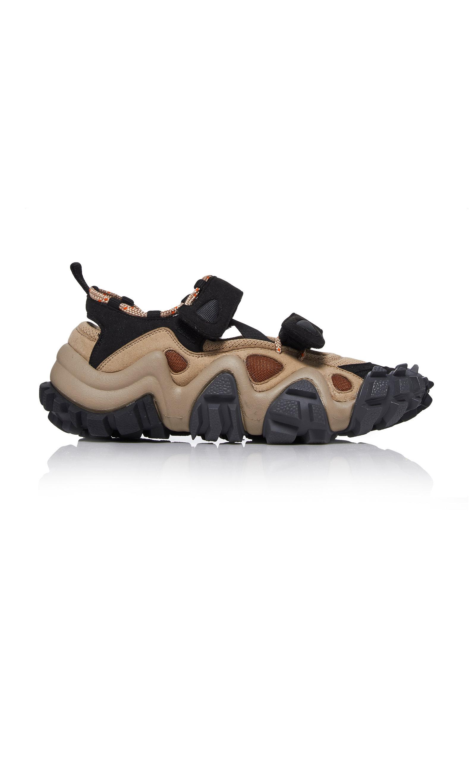 Acne Bryz Sneaker byr68BM