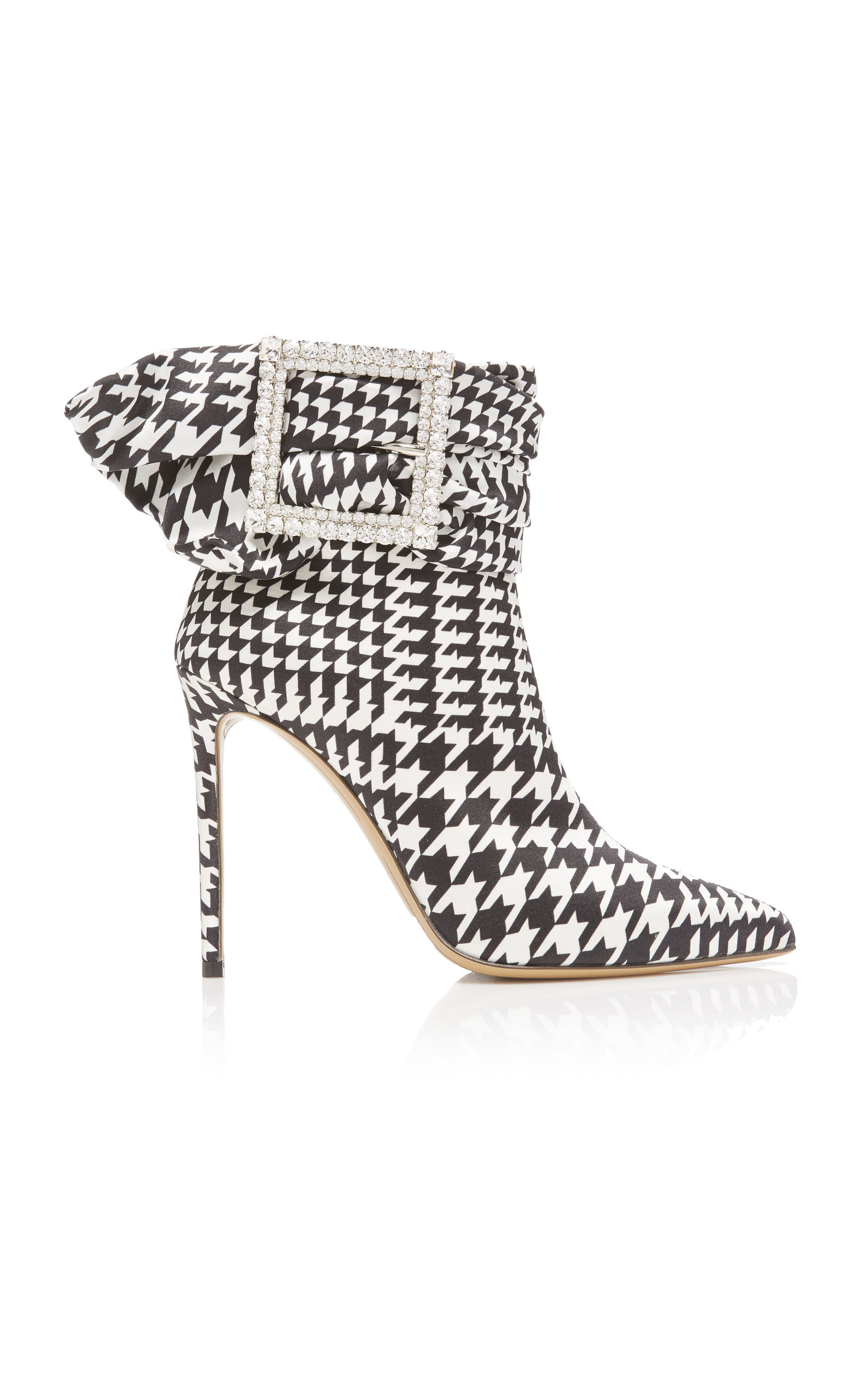 pretty nice cfcf9 89618 large alexandre-vauthier-black-white-yasmin-new-bootie-2.jpg
