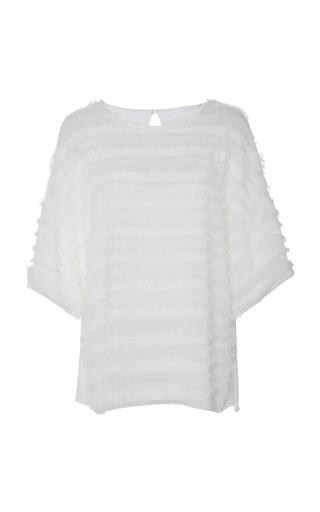 AUDRA   AUDRA Combo T-Shirt   Goxip