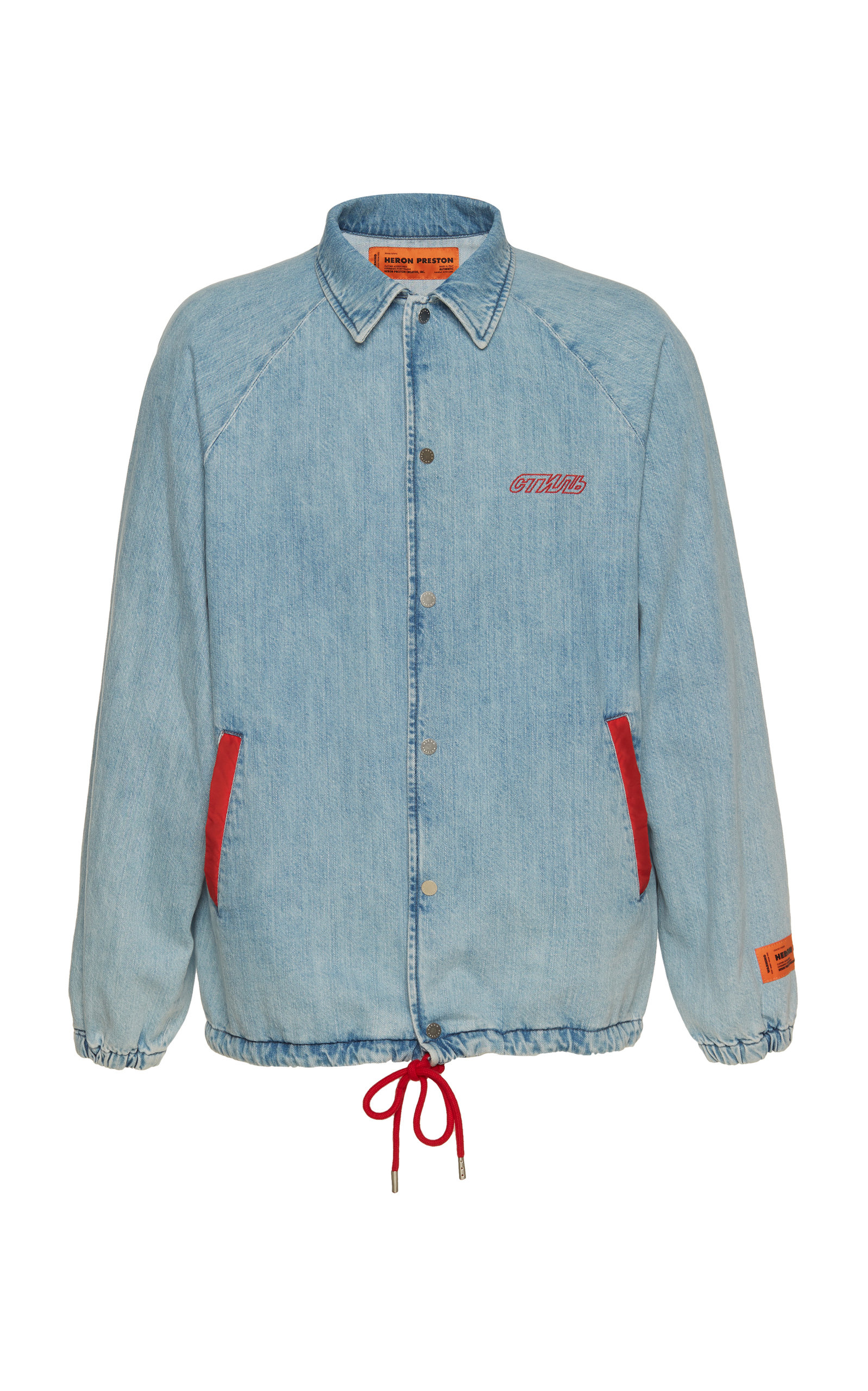 large_heron-preston-blue-ctnmb-denim-coa