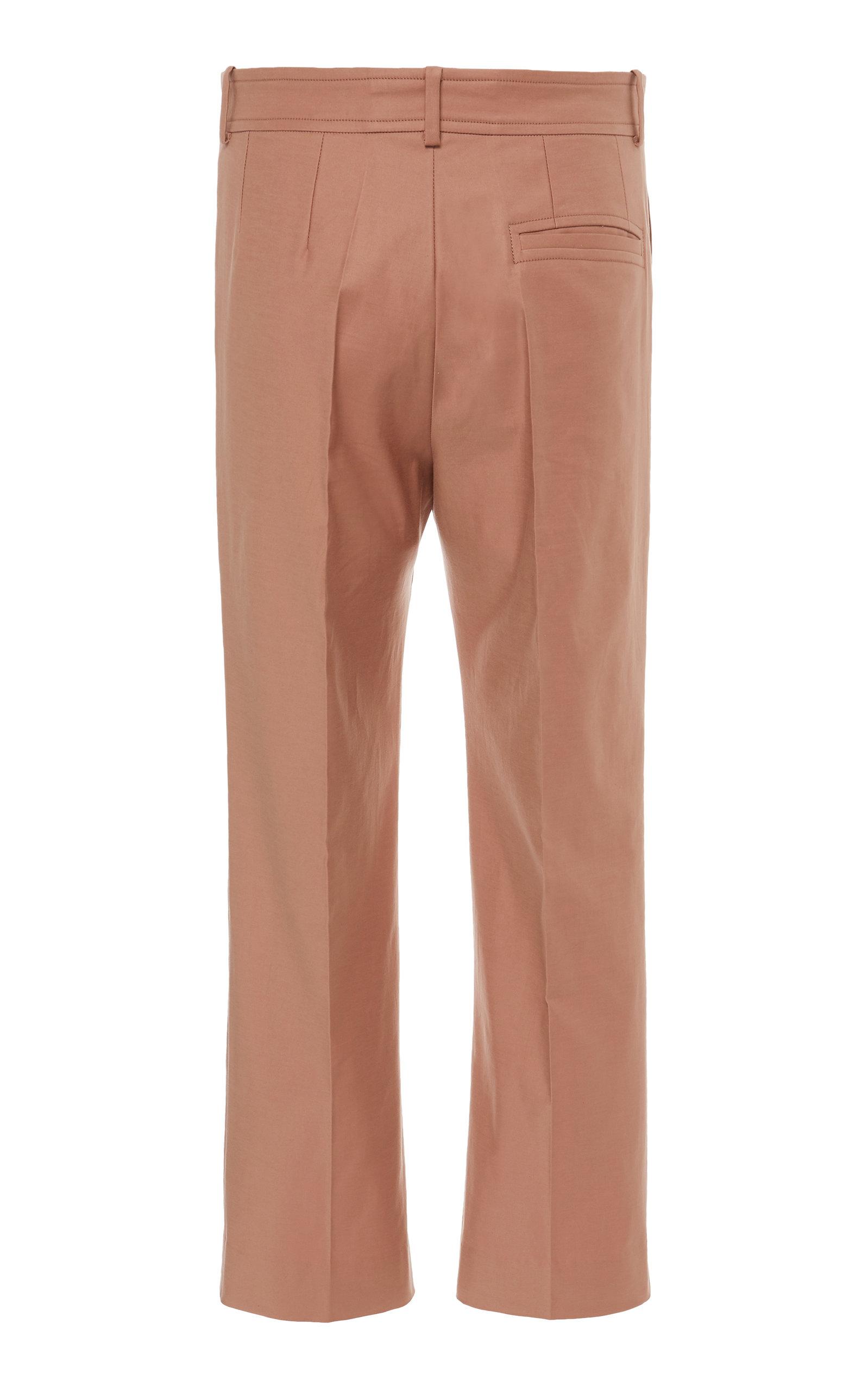 Harga Dan Spesifikasi Basic Straight Cut Long Pants Termurah 2018 Cardinal Formal Slim Fit Office Abu 30 Moda Operandi