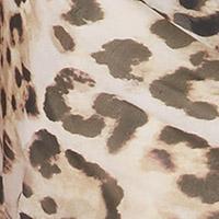 84eb482260 Jaylah One-Shoulder Printed Silk-Chiffon Midi Dress by AMUR