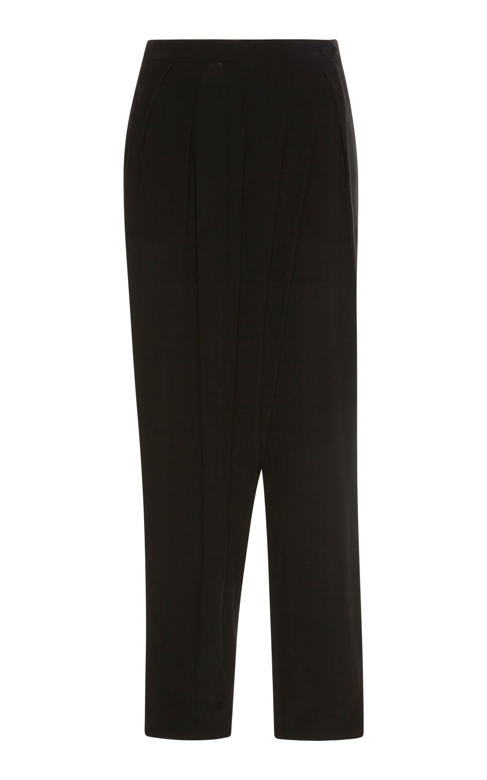 Zeus + Dione CORINTH CROPPED PANTS