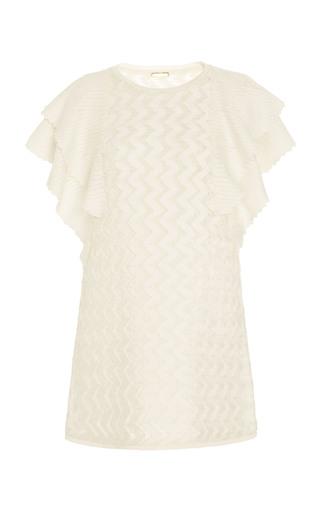 PEPA POMBO | Pepa Pombo Palm Springs Mini Dress | Goxip