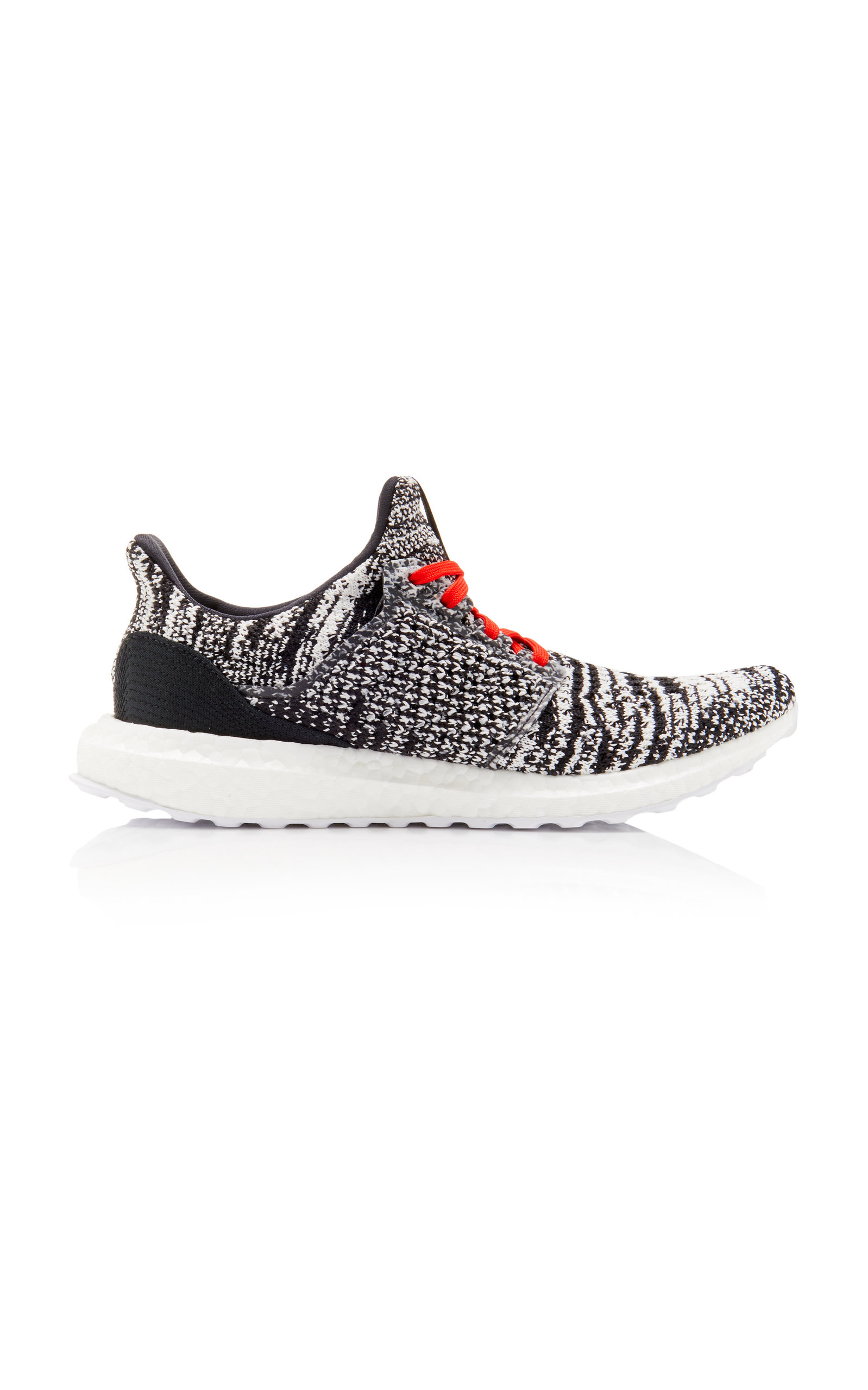 81da0098d adidas x MissoniUltraboost Clima Knit Low-Top Sneakers. CLOSE. Loading