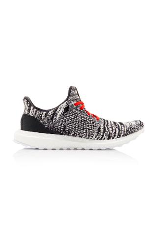 ADIDAS X MISSONI   Adidas x Missoni Ultraboost Clima Knit Low-Top Sneakers   Goxip