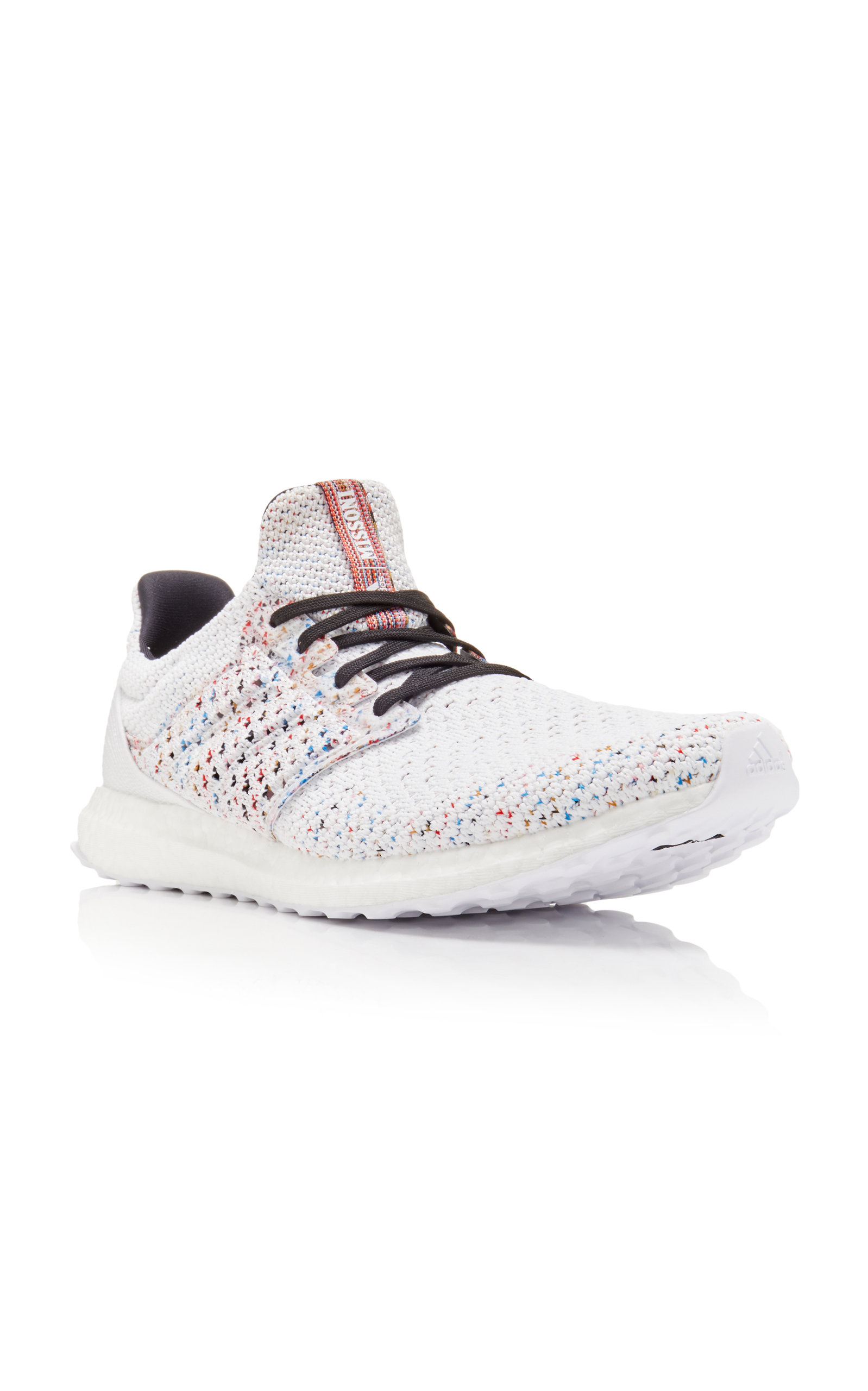 ccd98d1df286a adidas x MissoniUltraboost Clima Knit Sneakers. CLOSE. Loading. Loading.  Loading