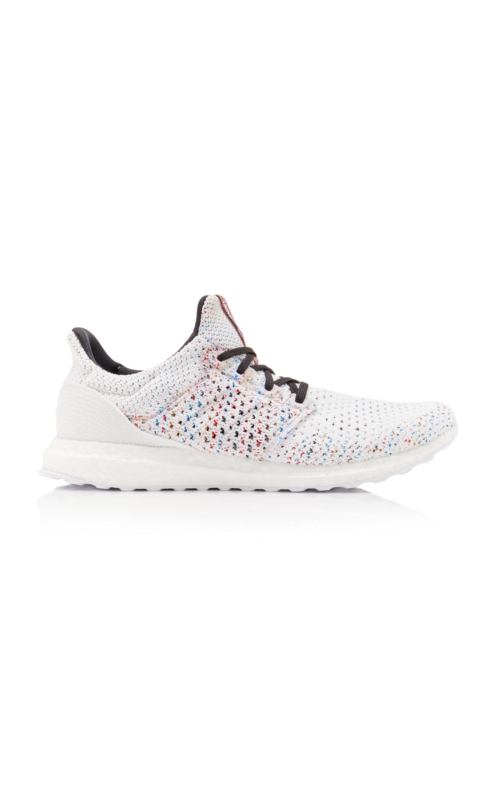 08d065e5b72f2 adidas x MissoniUltraboost Clima Knit Sneakers. CLOSE. Loading