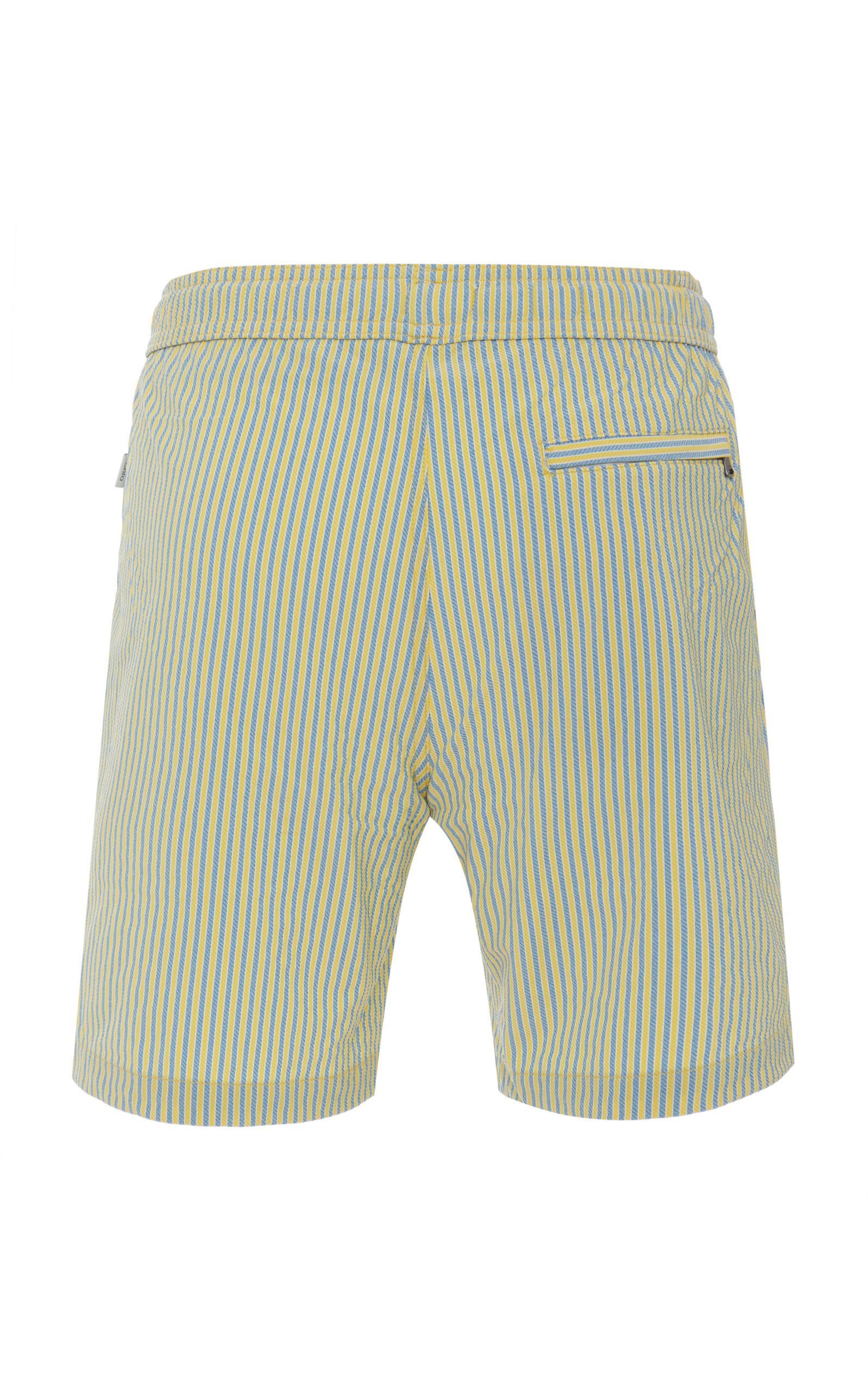 a99307db89 OniaCharles 7 Striped Swim Trunks. CLOSE. Loading. Loading