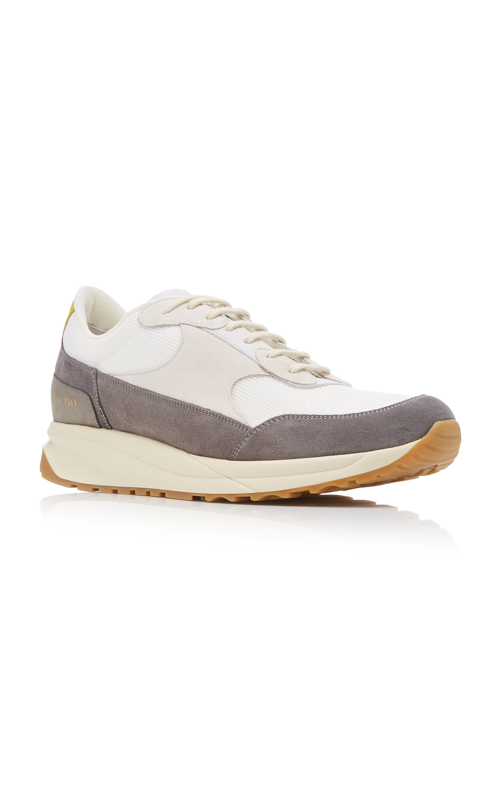 large_common-projects--2-grey-new-track-