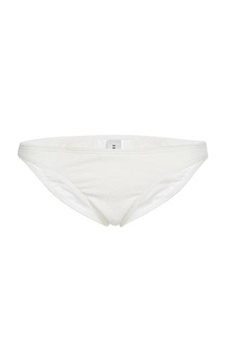 SUBOO   Suboo Haven Bikini Briefs   Goxip