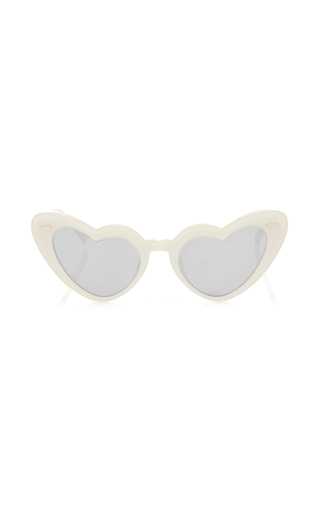 Takesh Jadore Sunglasses