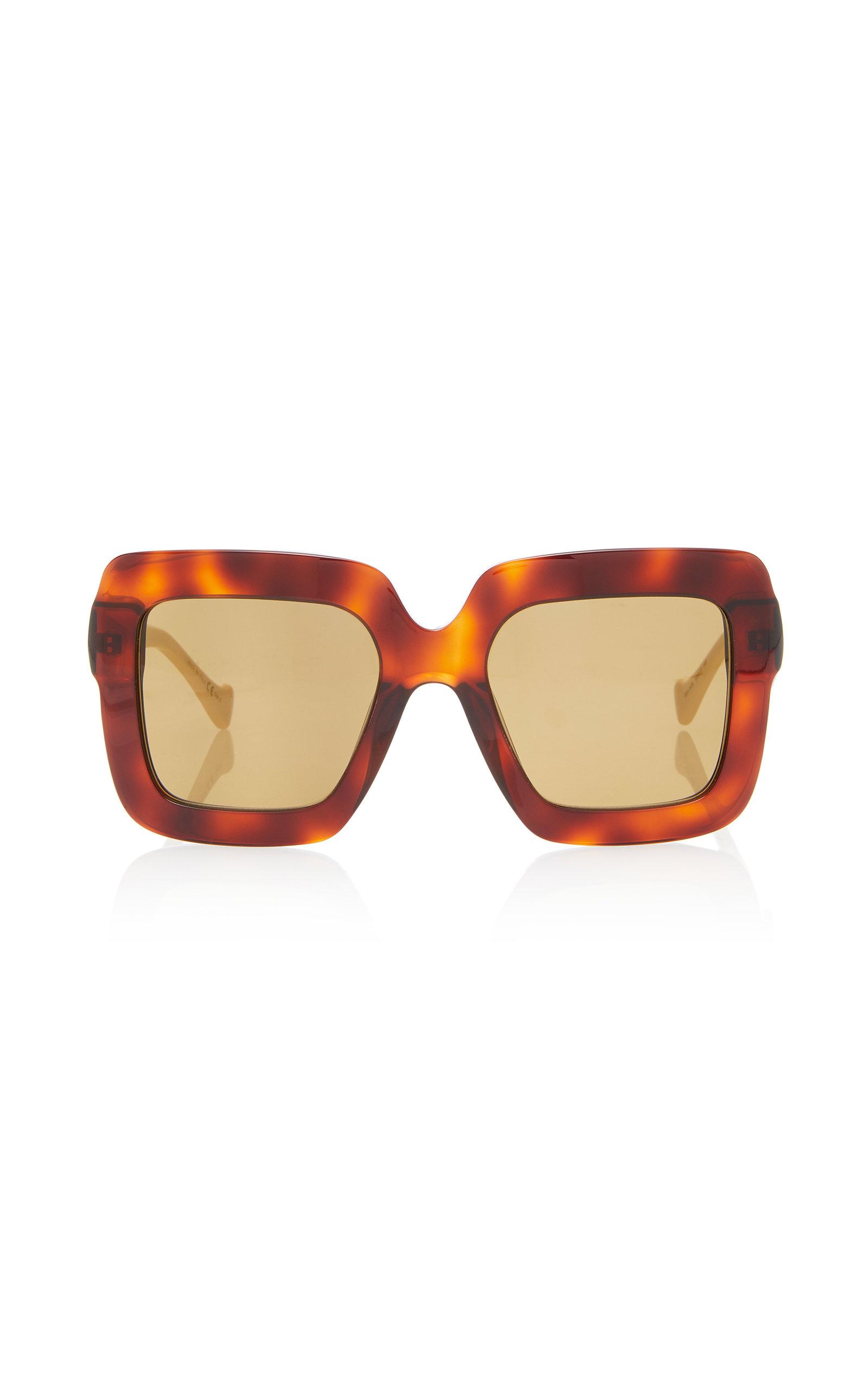 09b72f4e2bf Marie Sunglasses by Catherine de Medici
