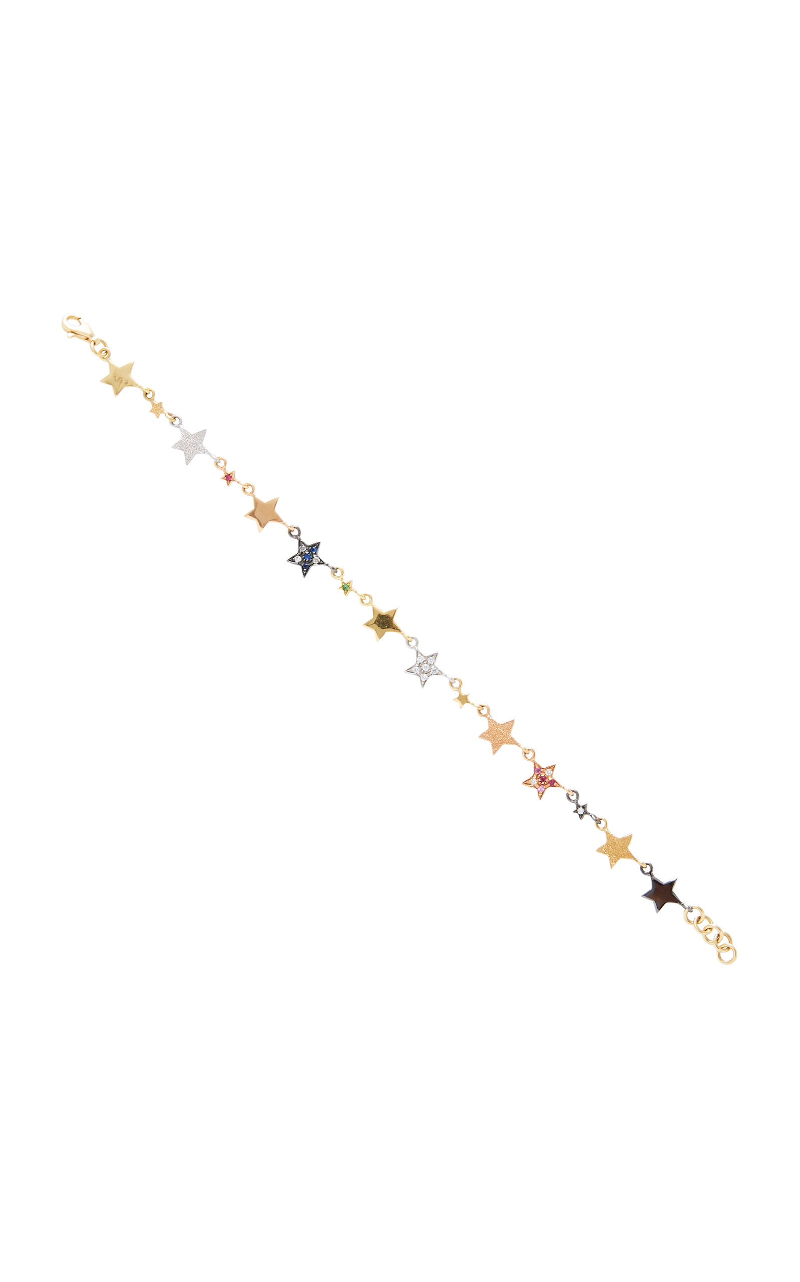SUPERSTELLAR ALL STAR BRACELET