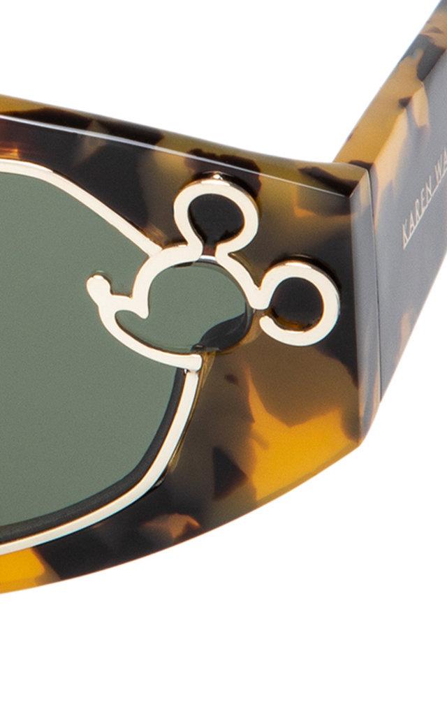 3062b7e0e35 Karen Walker X Disney | Moda Operandi