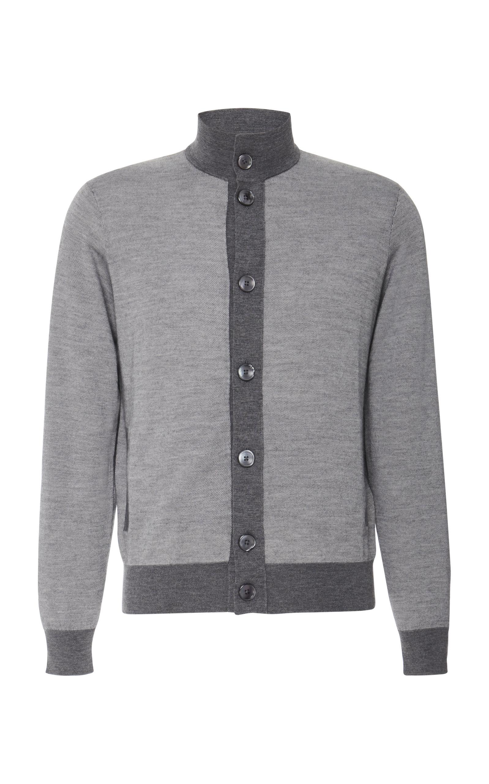 3056c9223c Men s Sweaters