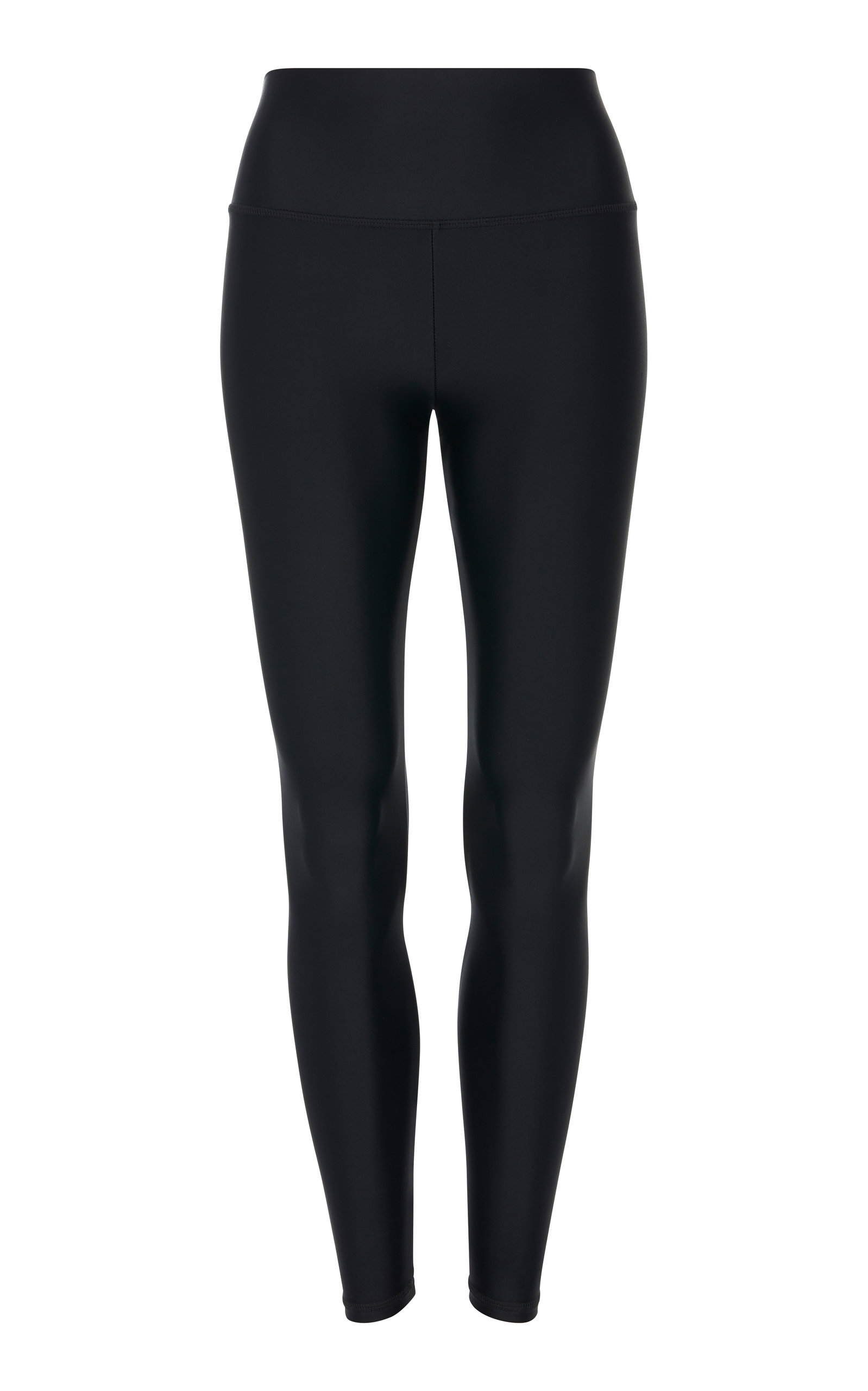 LANSTON LANDON HIGH WAISTED LEGGINGS