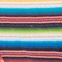 c11f8d4927 Las Brisas Beach Umbrella