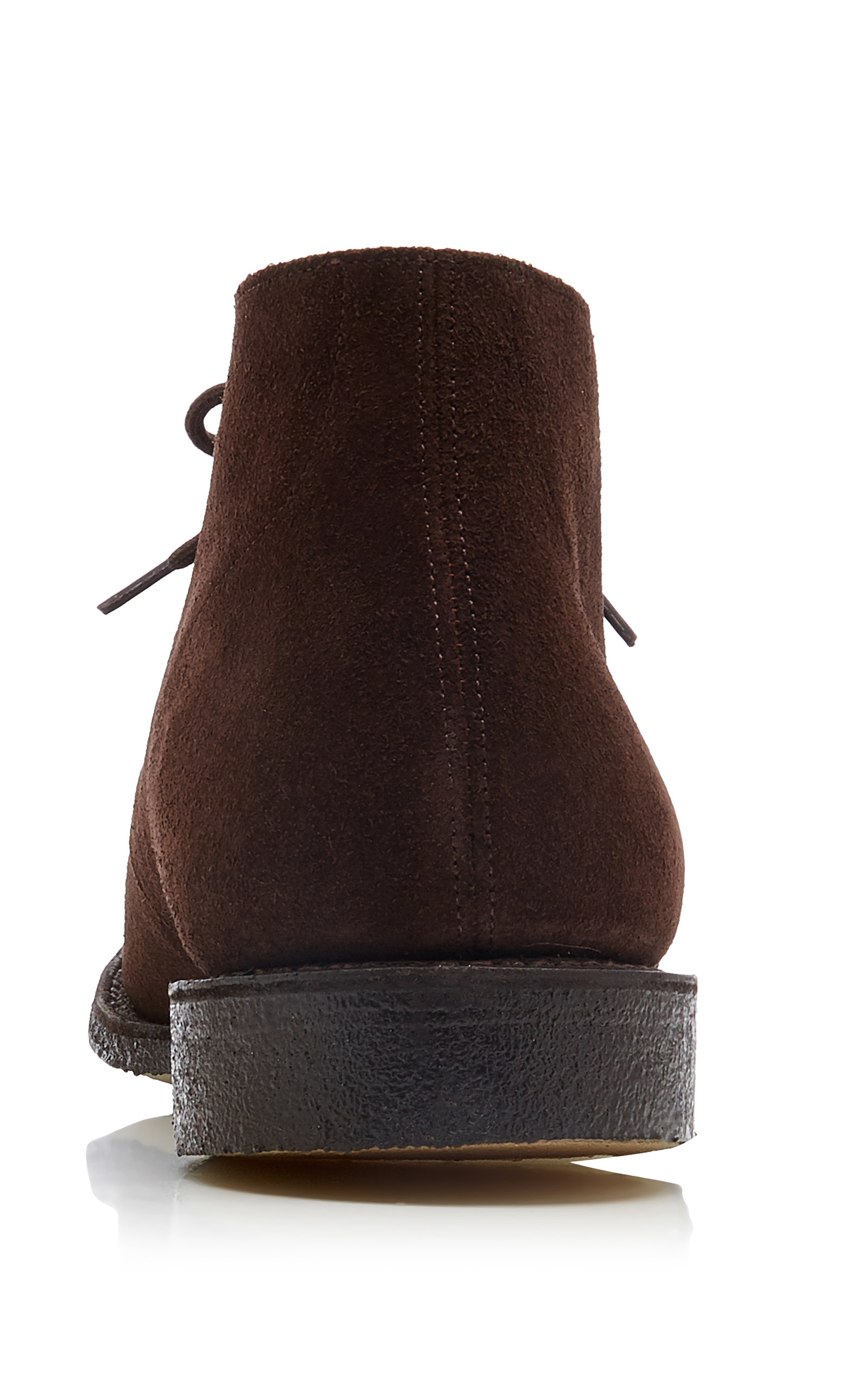 a42225a5 Church'sSahara Suede Desert Boots. CLOSE. Loading. Loading. Loading. Loading