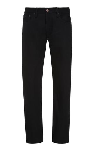 SIMON MILLER | Simon Miller Macon Slim-Fit Jeans | Goxip
