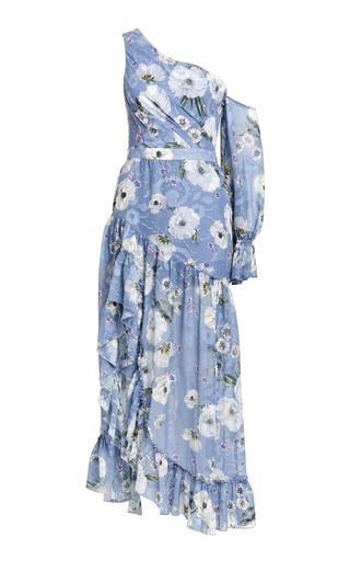 By Dress Are KindredModa Operandi Tabitha Asymmetric Maxi We 3AR4j5L