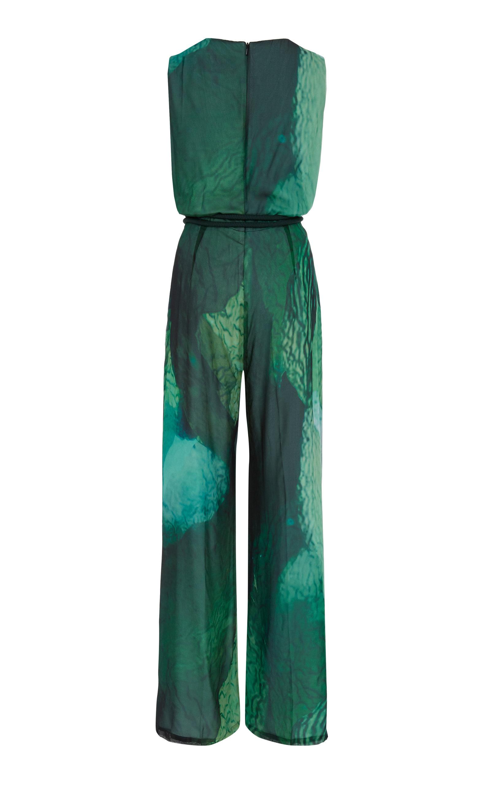 b9bd450fd large_max-mara-print-printed-wide-leg-silk-chiffon-jumpsuit.jpg